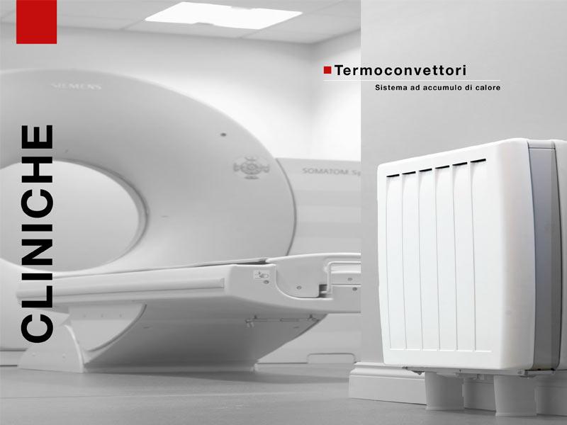 khema-cliniche-termoconvettori-23