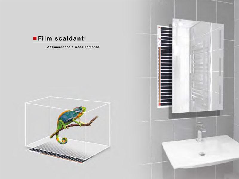khema-film-scaldanti-bagno-12