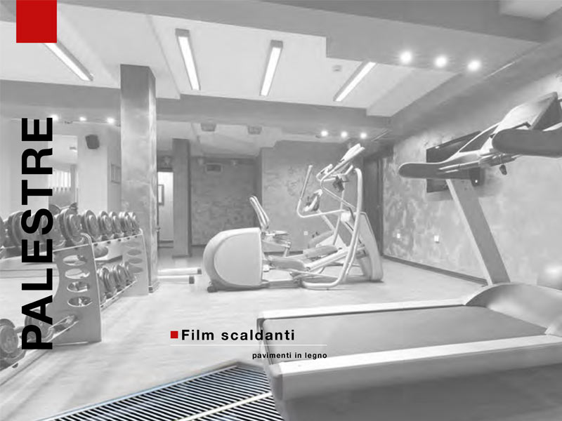 khema-film-scaldanti-palestre-22