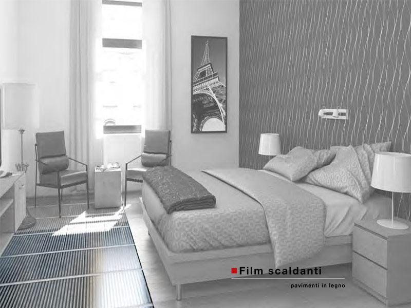 khema-film-scaldanti-pavimenti-in-legno7