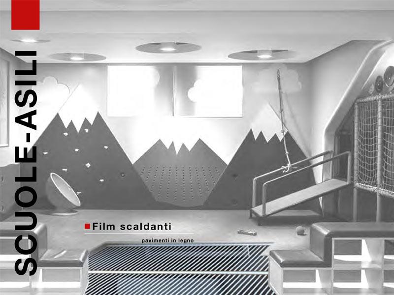 khema-film-scaldanti-scuole-21