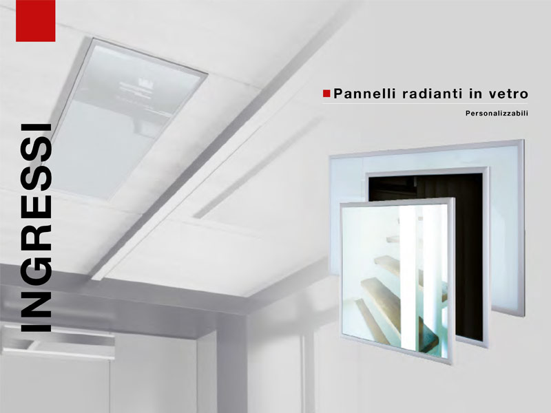 khema-ingresso-pannelli-radiandi-in-vetro-14