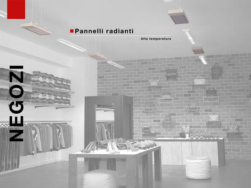 khema-negozi-pannelli-radianti-17