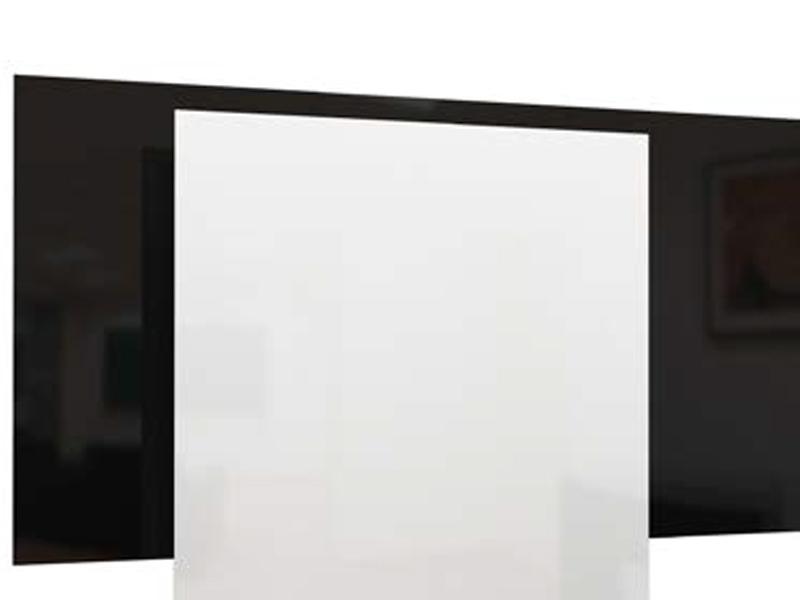 khema-pannelli-in-vetro-personalizzabili-riscaldamento-elettrico