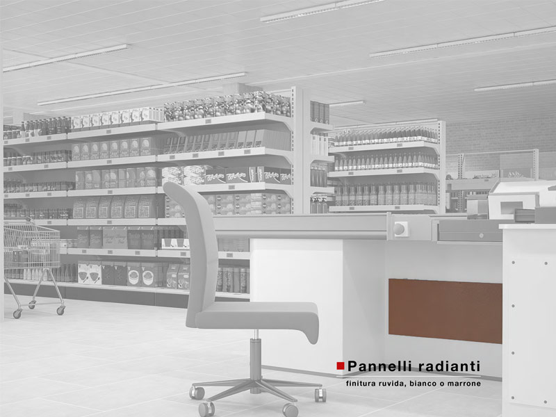 khema-pannelli-radianti-18