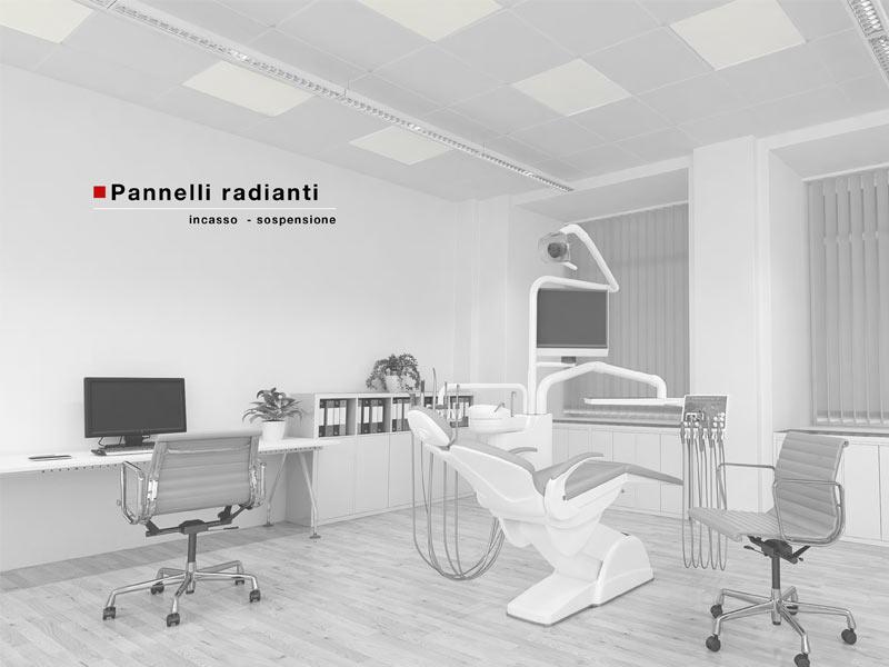 khema-pannelli-radianti-cliniche-24