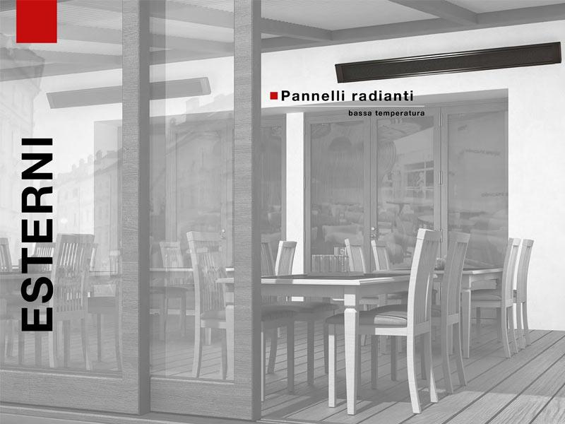 khema-pannelli-radianti-esterni-25
