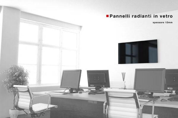 khema-pannelli-radianti-in-vetro-16