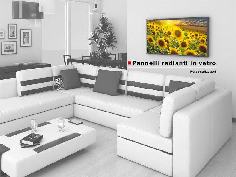khema-pannelli-radianti-in-vetro-3