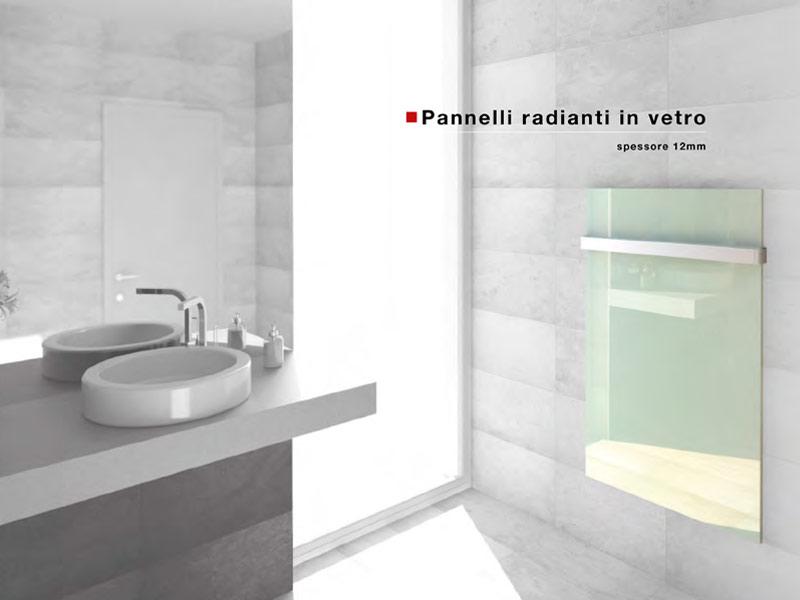 khema-pannelli-radianti-in-vetro-bagno-11