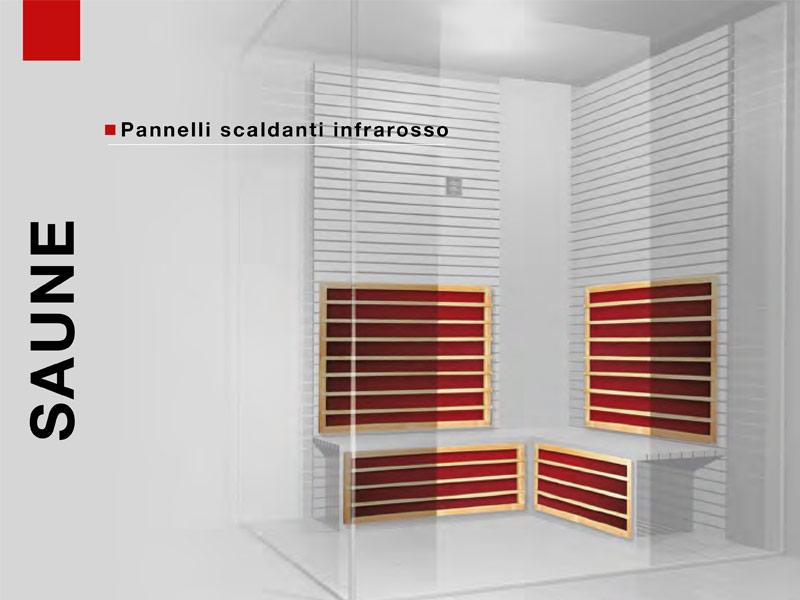 khema-pannelli-scaldanti-infrarosso-saune-13