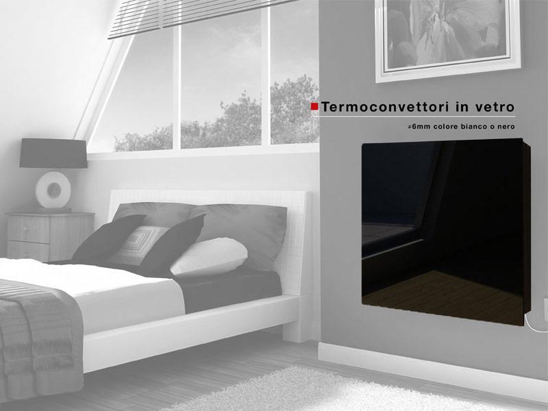 khema-pannelli-termoconvettori-in-vetro-9