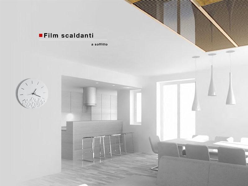 khema-riscaldamento-soffitto5