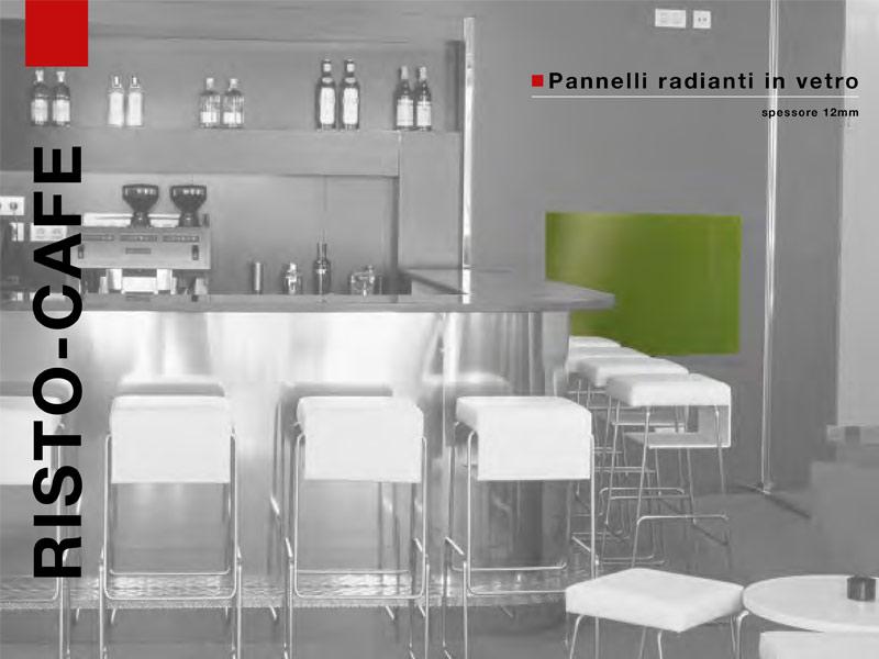 khema-risto-cafe-pannelli-radianti-in-vetro-19