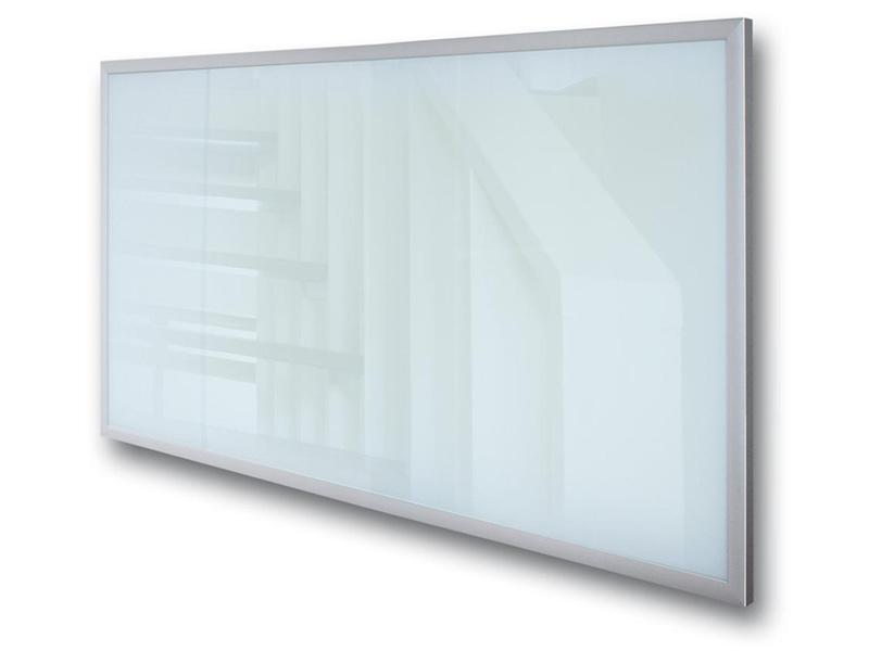 khema-srl-pannelli-radianti-con-cornice-in-alluminio