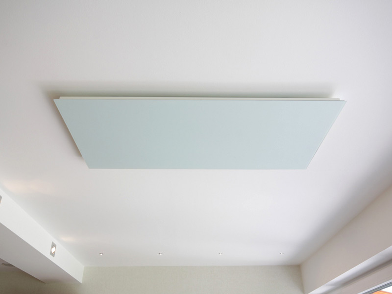 khema-srl-pannelli-riscaldanti-a-infrarosso-sistemi-di-riscaldamento-elettrico-pannelli-elettrici