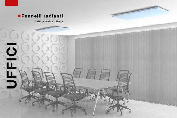 khema-uffici-pannelli-radianti-in-vetro-15