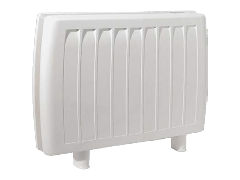 khemasrl-termoconvettori-ad-accumulo-di-energia-sistemi-di-riscaldamento-elettrico