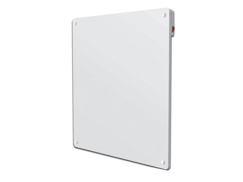 pannello-radiante-con-incasso-sospensione-sistemi-di-riscaldamento-elettrici-khema-srl