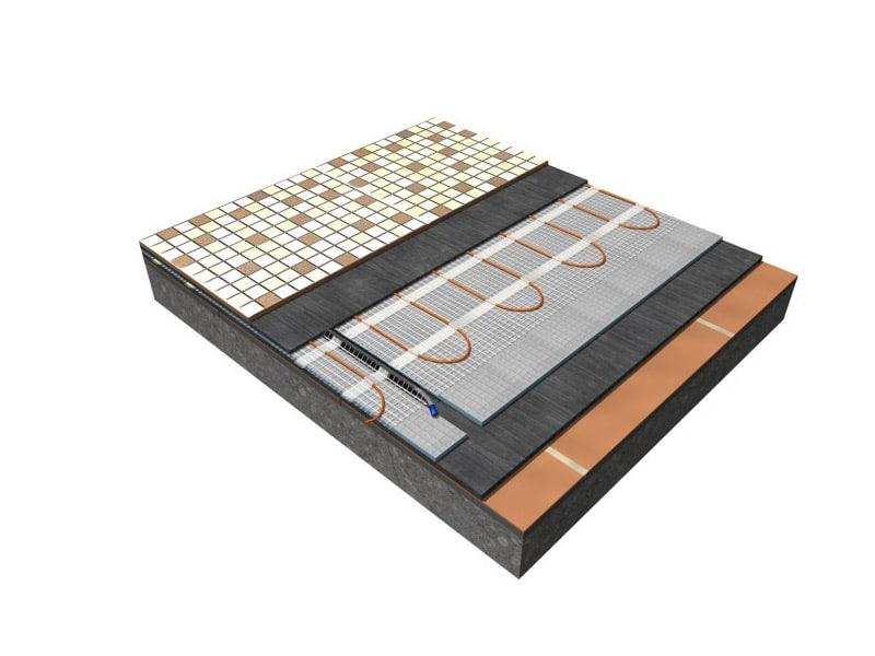 khema-srl-sezione1-cavi-scaldanti-per-pavimenti-sistemi-di-riscaldamento-elettrico