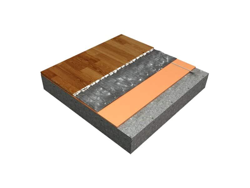 khema-srl-sezione4-cavi-scaldanti-per-pavimenti-sistemi-di-riscaldamento-elettrico