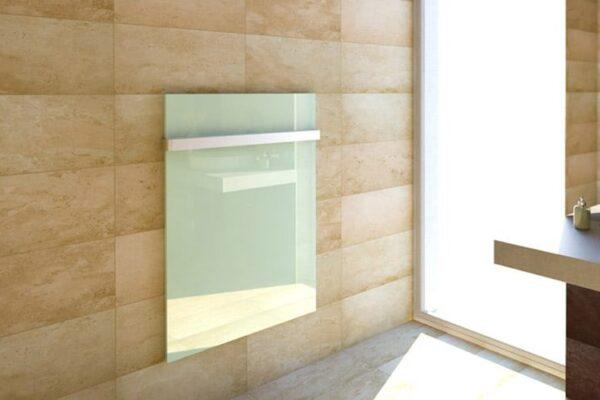 khemasrl-chi-siamo-riscaldamento-elettrico-bagno-pannello-radianti-galleria-sistemi-di-riscaldamento-elettrico