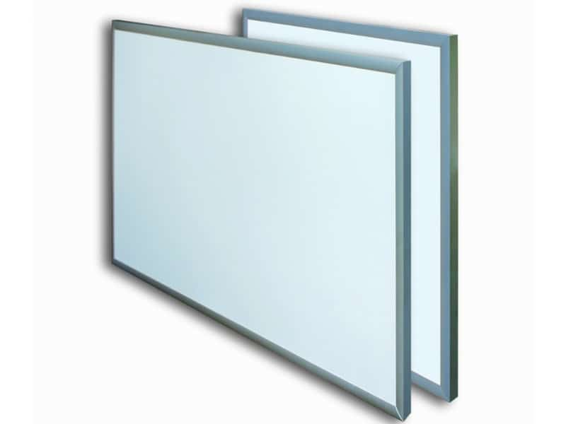 khemasrl-pannelli-radianti-a-bassa-temperatura-sistemi-di-riscaldamento-elettrico-brescia