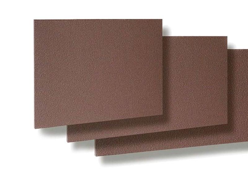 khemsrl-bianco-o-marrone-pannelli-scaldanti-per-negozi-sistemi-di-riscaldamento-elettrico