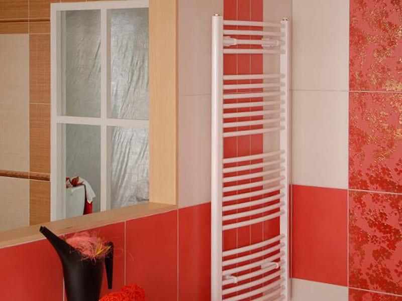 scalda-salviette-elettrici-per-bagni-khema-srl-sistemi-di-riscaldamento-elettrico