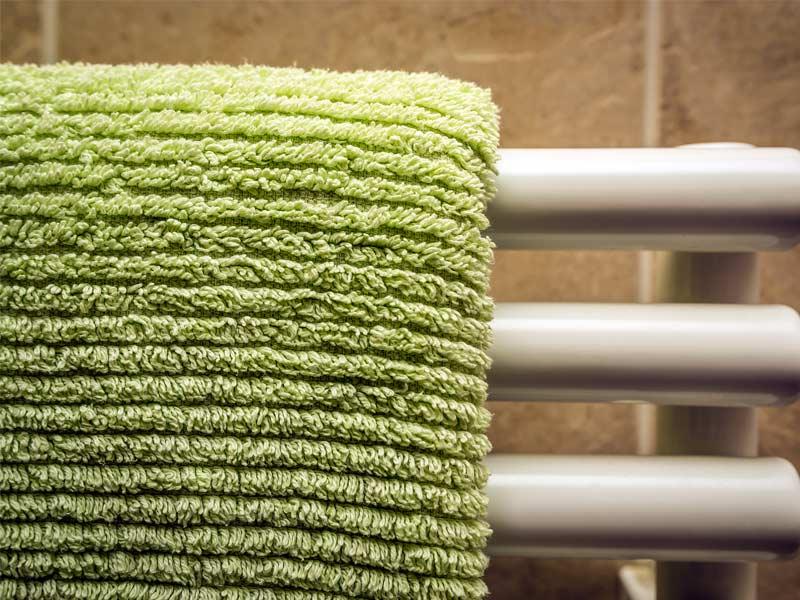 khema-riscaldamento-elettrico-bagno-scalda-salviette-a-muro-riscaldamento-ecologico