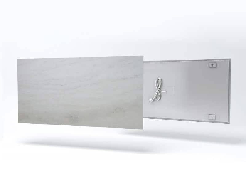 khema-riscaldamento-elettrico-pannelli-radianti-brescia