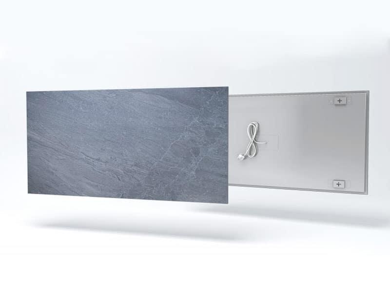 khema-riscaldamento-elettrico-pannelli-radianti-elettrici-vendita-pannelli-radianti-elettrici