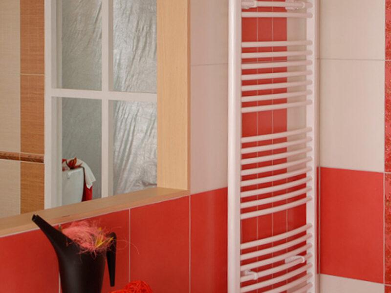 khema-riscaldamento-elettrico-bagno-sistemi-di-riscaldamento-elettrico