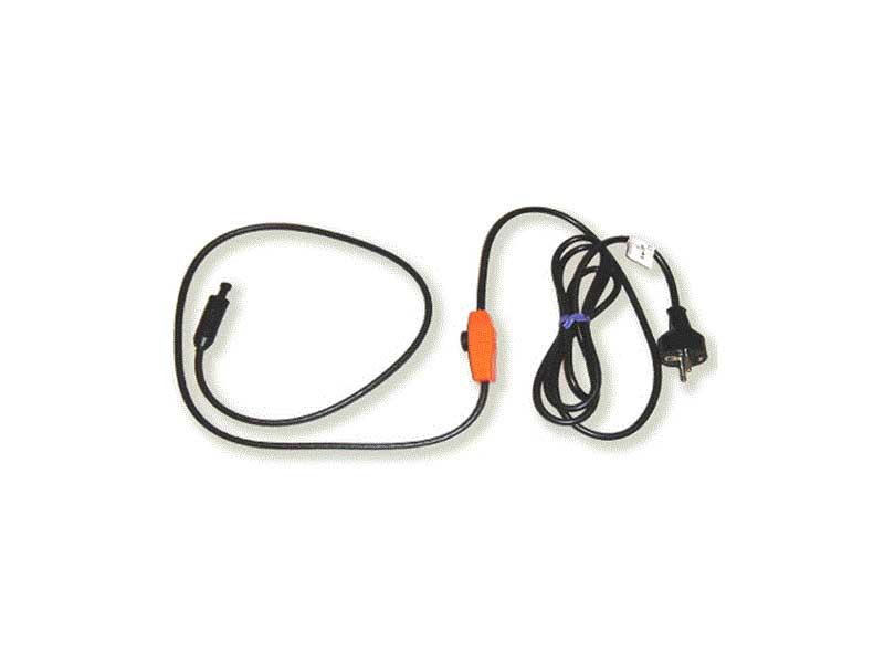 khema-riscaldamento-elettrico-cavo-antigelo-per-tubazioni-pge