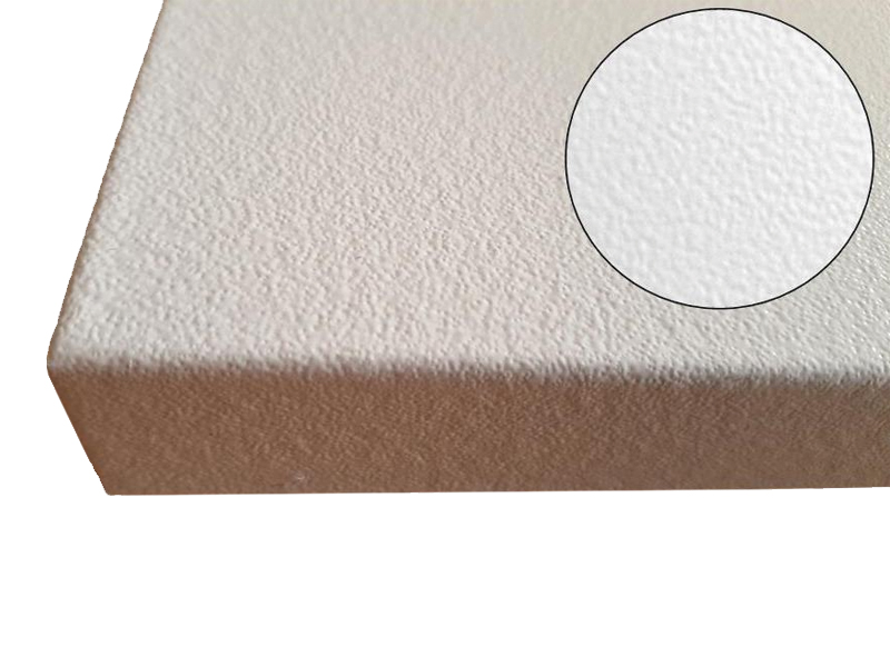 khema-riscaldamento-elettrico-pannelli-radianti-Universali-BASIC-dettaglio-superficie