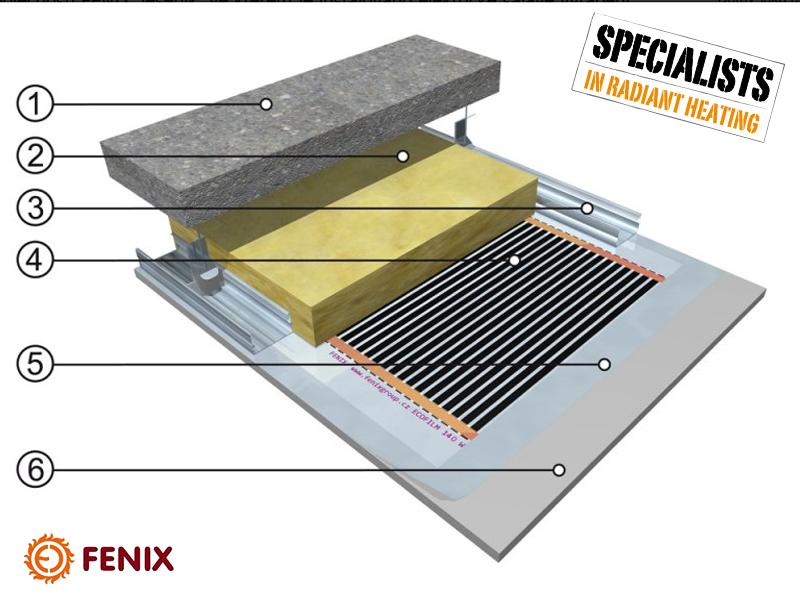 riscaldamento-radiante-soffitto-ecofilmC-khema